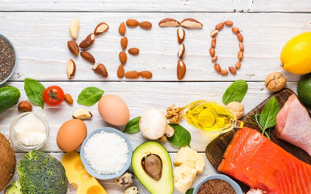 dieta ketogeniczna śródziemnomorksa