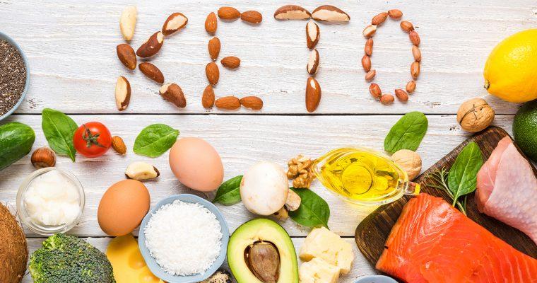 Dieta Ketogeniczna – Kompletny Przewodnik [2020]