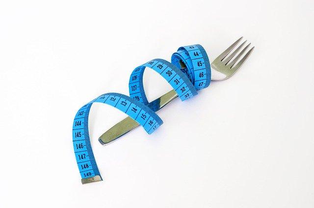 intermittent fasting badania