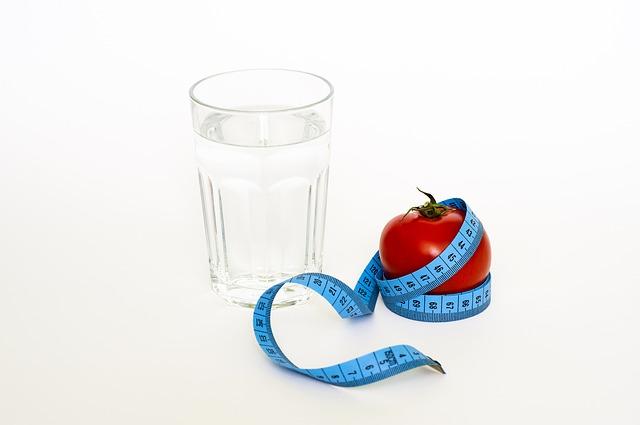 intermittent fasting przeciwskazania