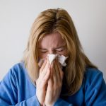 keto grypa keto flu