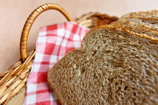 cykliczna dieta ketogeniczna co jeść