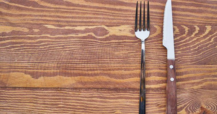 Jak Kontrolować Hormony Głodu i Szybko Schudnąć