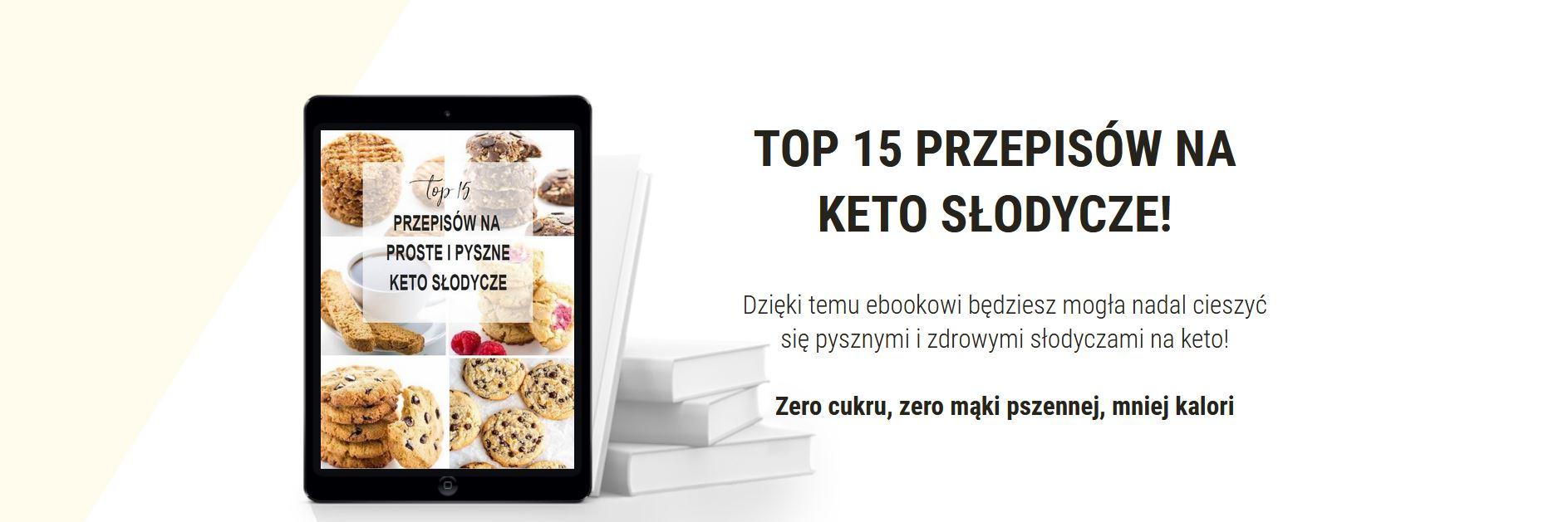 keto słodycze_tło3