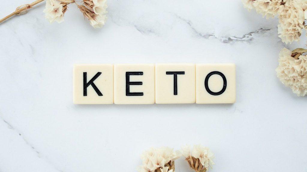 dieta ketogeniczna jadłospis