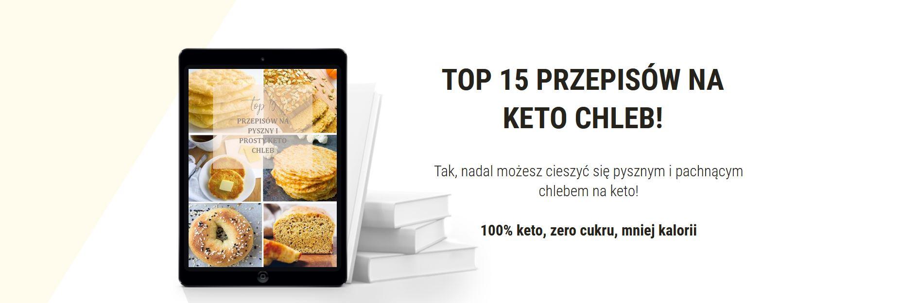 keto chleb_tło1