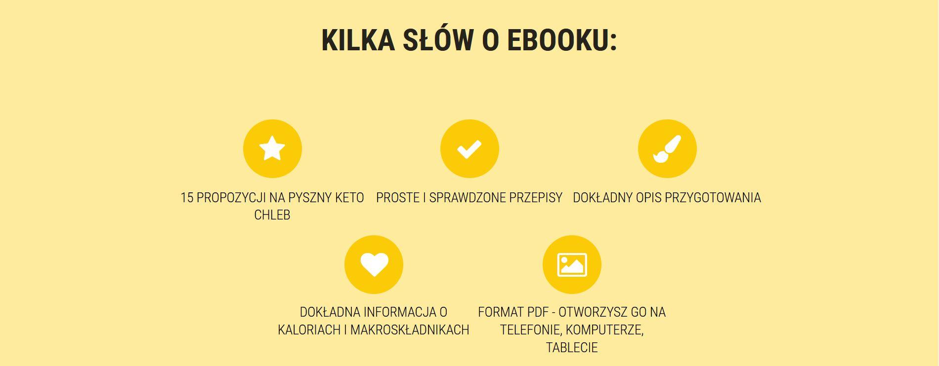 keto chleb_tło2