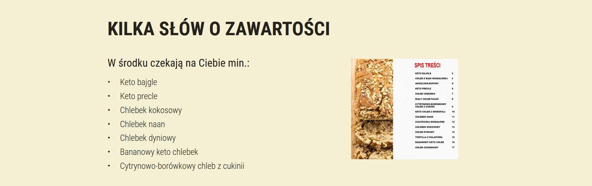 keto chleb_tło3