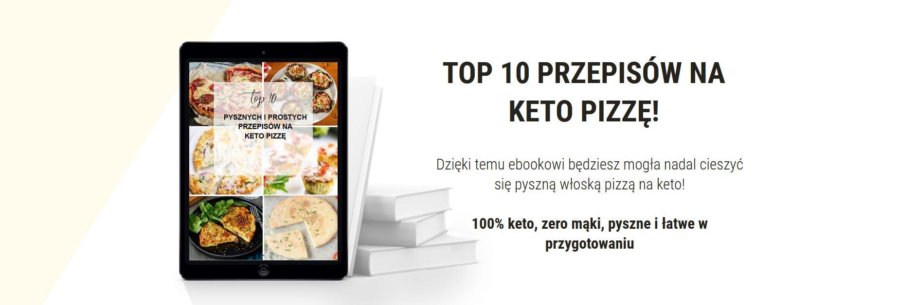 keto pizza_tło1
