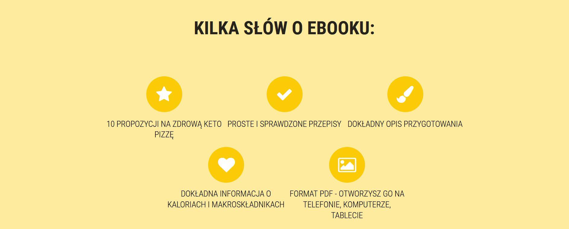 keto pizza_tło2