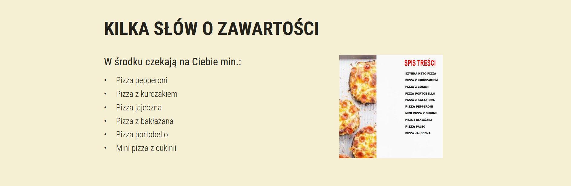 keto pizza_tło3