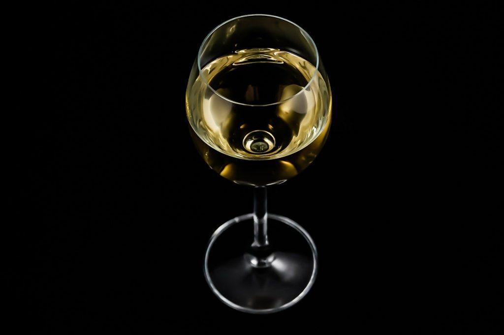 adderall a alkohol