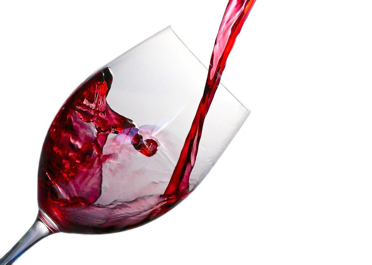 Alkohol w Diecie Ketogenicznej