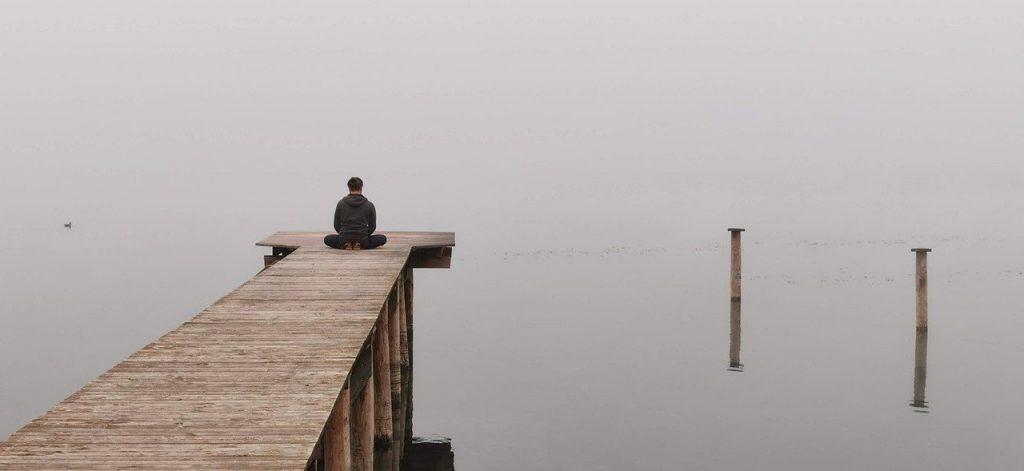 Jak Medytacja Mindfulness Wpływa Na Mózg