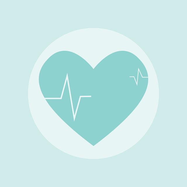 wpływ kwasów tłuszczowych omega-3 na mózg.JPG